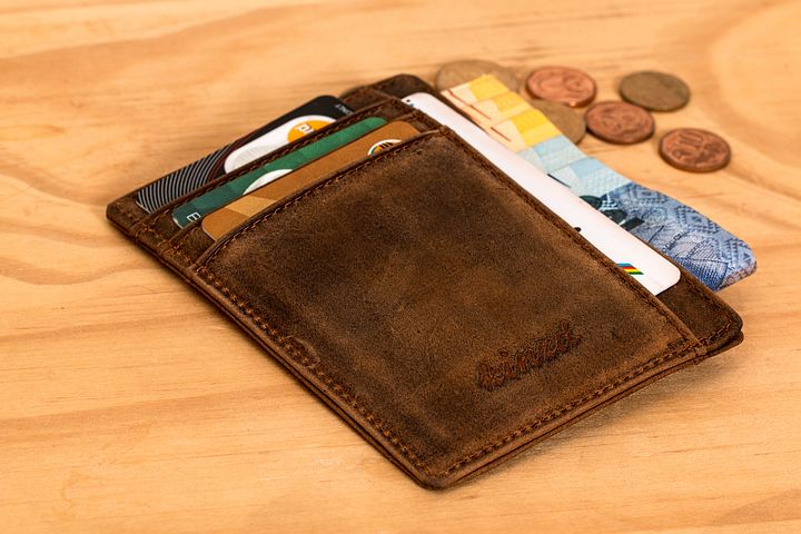 wallet-2668549__480