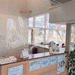 仙台市太白区富沢の歯医者の予防